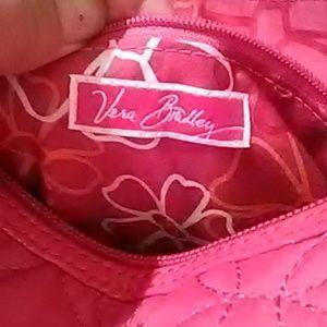 Vera Bradley Bags - Gorgeous Vera!!!!